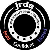 Member, Junior Roller Derby Association