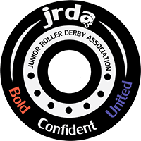 Member, Junior Roller Derby Association