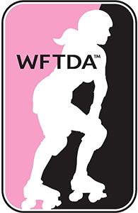 Member, Womens Flat Track Derby Association