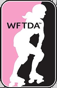 Member, Womens Flat Track Derby Association